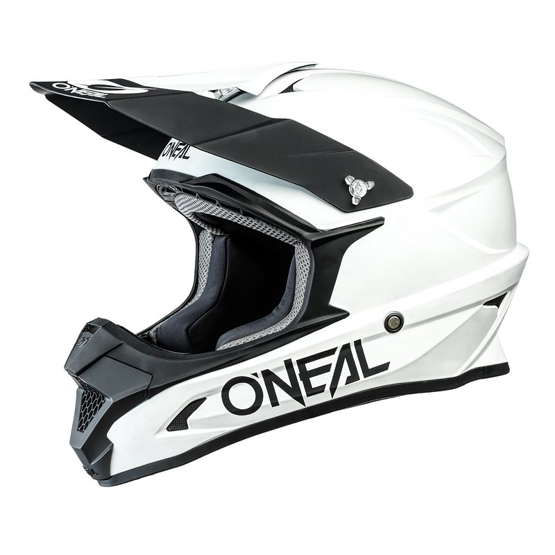 Helma Oneal 1Series Solid white