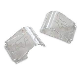 Kryty Fox Racing Replacement Cover Set for Roll Off