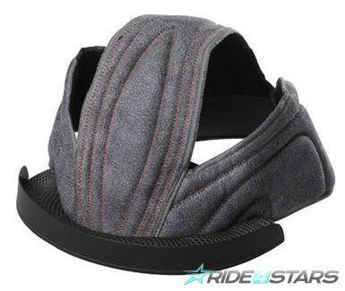 Náhradní výplň Fox Racing V2 Helmet Comfort Liner XL