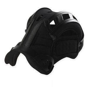 Náhradní výplň Fox Racing V3 Helmet Comfort Liner XL