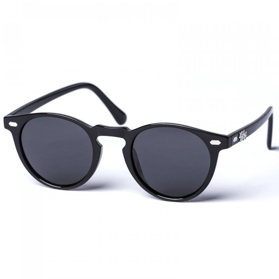 Pitcha MADONNA sunglasses black/black