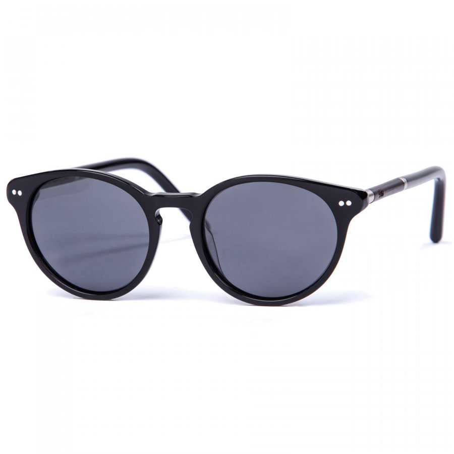 Pitcha OLEE sunglasses black/grey