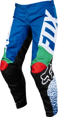Kalhoty Fox Racing Women 180 Pants 20...