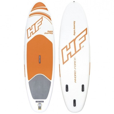 Paddleboard Hydroforce Aqua Journey 9...