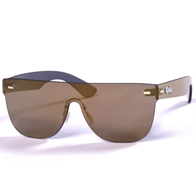 Pitcha GSPOT sunglasses gold