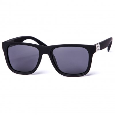 Pitcha DIRTY JOE sunglasses black/black