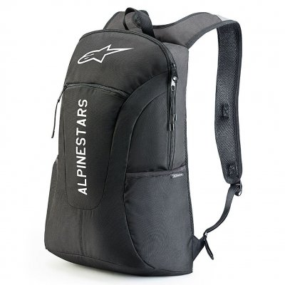 Batoh Alpinestars GFX Backpack black