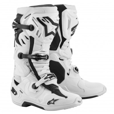 Boty Alpinestars Tech 10 Supervented ...