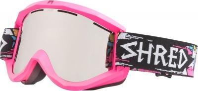 zimní brýle na lyže a snowboard 4a20e1666a
