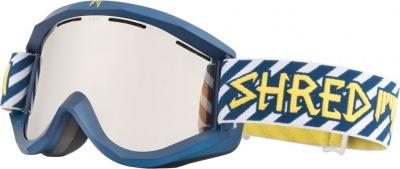zimní brýle na lyže a snowboard Shred 1ef3e8401c