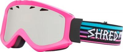 Brýle Shred Tastic Lines Pink Black f14cc38845