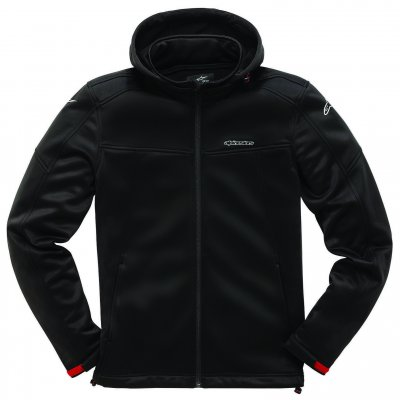 Bunda Alpinestars Stratified jacket b...