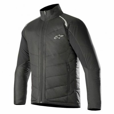 Bunda Alpinestars Vision Thermal Line...