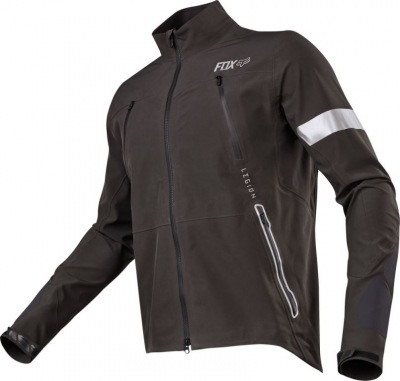 Bunda Fox Racing Legion Downpour Jack...