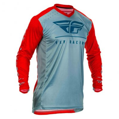 Dres Fly Racing Lite 2020 red/blue