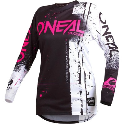 Dres Oneal Element Shred women black/...