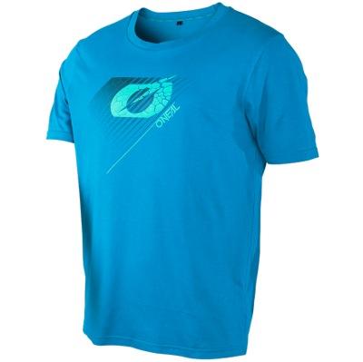 f0560ef4907 Dres Oneal Slickrock Jersey Blue
