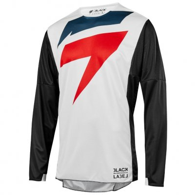 Dres Shift 3Lack Mainline Jersey