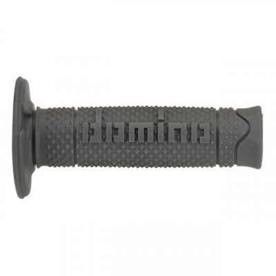 Gripy Domino A260 Offroad 120mm grey