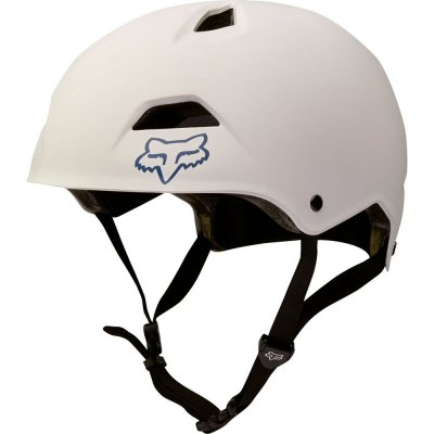 Helma Fox Flight Sport Helmet Charcoa...