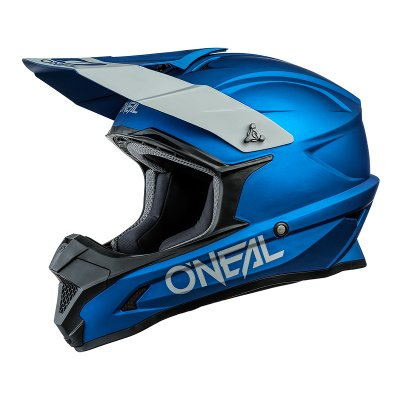 Helma Oneal 1Series Solid blue