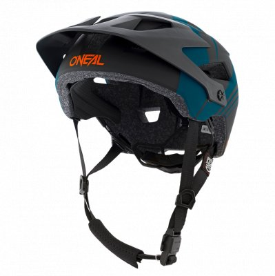 helma Oneal Defender Nova blue/orange