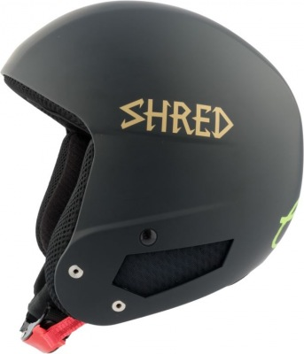 Helma Shred Mega Brain Bucket RH LG B...