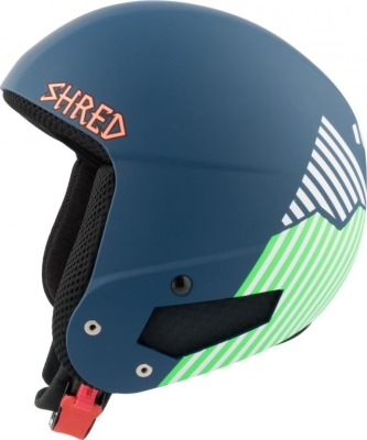 Helma Shred Mega Brain Bucket RH Need...