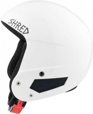 Helma Shred Mega Brain Bucket RH Wipe...
