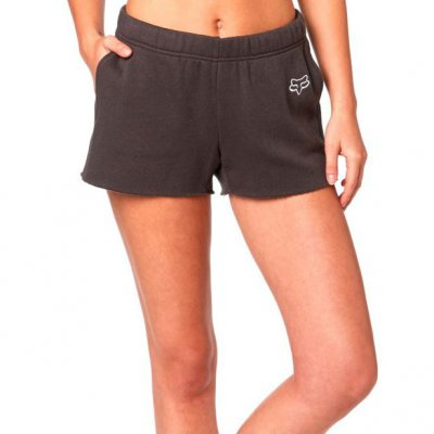 Kraťasy Fox Onlookr Fleece Short 2bb0baad2b