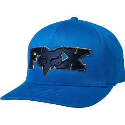 Kšiltovka Fox Ellipsoid Flexfit Hat r...