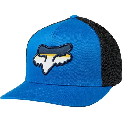 Kšiltovka Fox Head Strike Flexfit Hat...