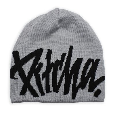 Kulich Pitcha Simple beanie grey