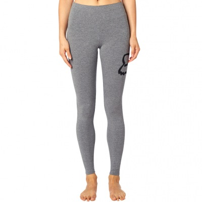 Legíny Fox Enduration Legging Heather...