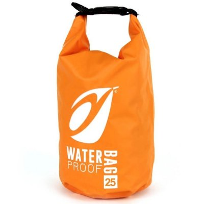 lodní vak Aquadesign Koa 25l orange