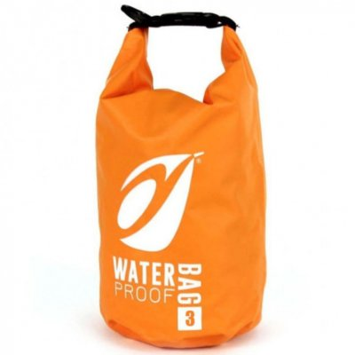 lodní vak Aquadesign Koa 3l orange