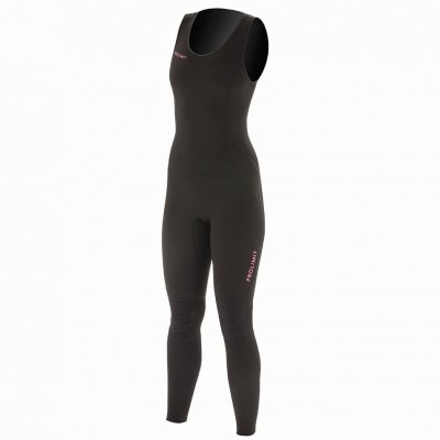 neopren Prolimit Wmns SUP Long John 1...