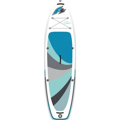 Paddleboard F2 Comet Family Combo 11&...