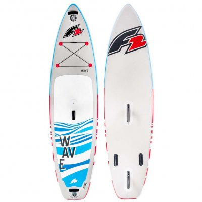 Paddleboard F2 Wave WS 10'5'...