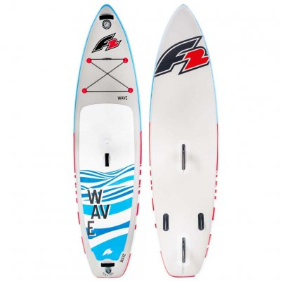 Paddleboard F2 Wave WS 11'5'...