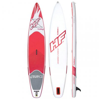Paddleboard Hydroforce Fastblast Tech...
