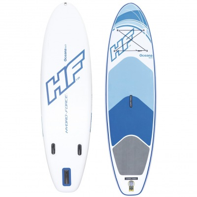 Paddleboard Hydroforce Oceana Tech 10...
