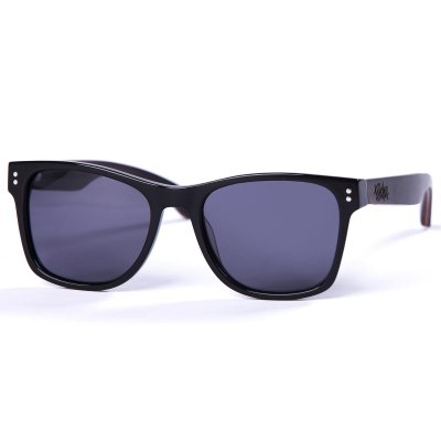 Pitcha AMBRA sunglasses black/ebony
