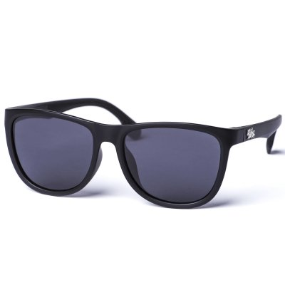 Pitcha BALDAN LUXURY sunglasses black...