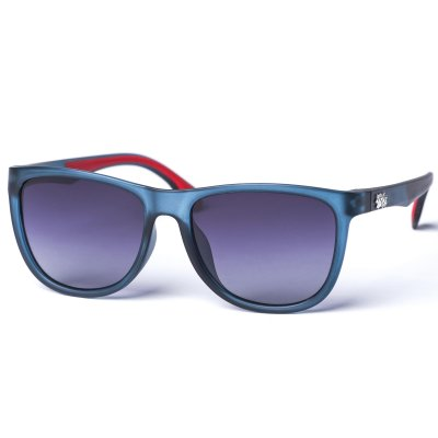 Pitcha BALDAN LUXURY sunglasses blue/...