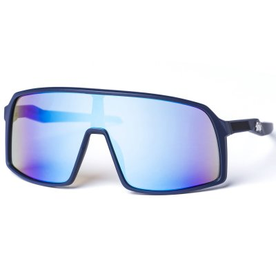 Pitcha CHRTY sunglasses sand blue/blue