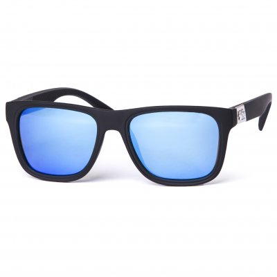 Pitcha DIRTY JOE sunglasses black/blue