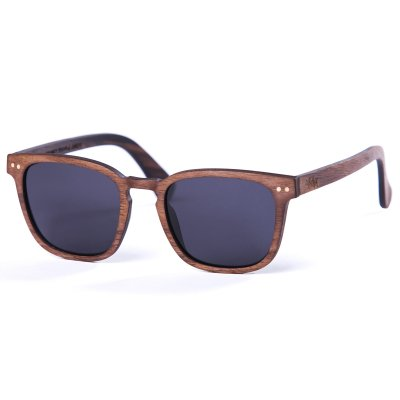Pitcha DREVOUS sunglasses walnut/ebony