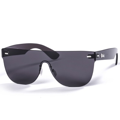 Pitcha GSPOT sunglasses black