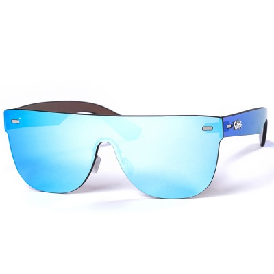 Pitcha GSPOT sunglasses blue